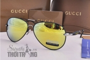 mua chung Kính mắt nam thời trang cao cấp Gucci - GC02