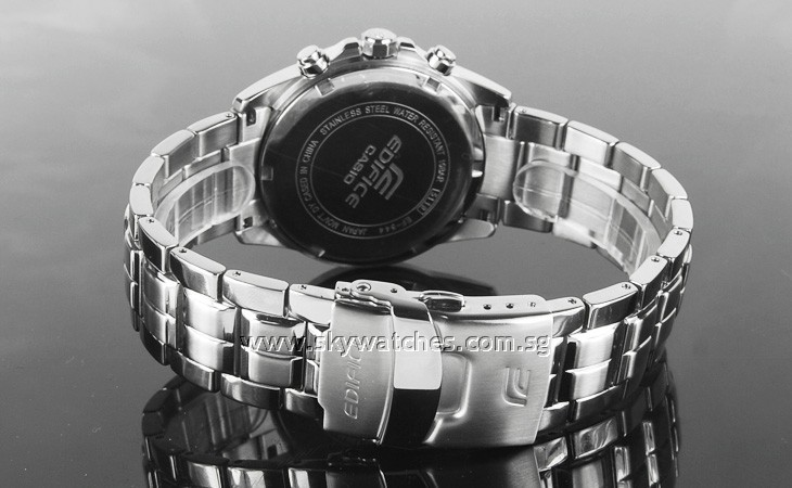 Dong-ho-nam-cao-cap-Casio-EF-544D-chinh-hang-8